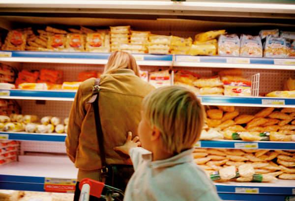 10.supermarket