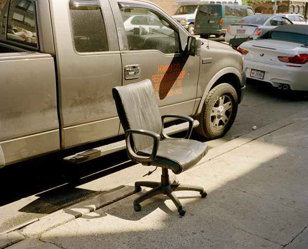 11.chair car