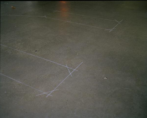 12.concry lines