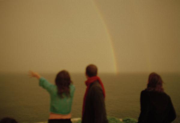 13.Rainbow