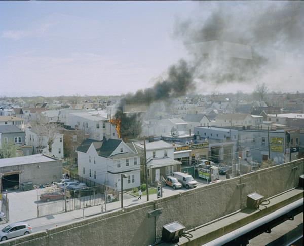 13.house fire 2