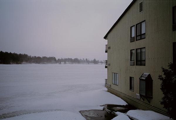 2.iced house