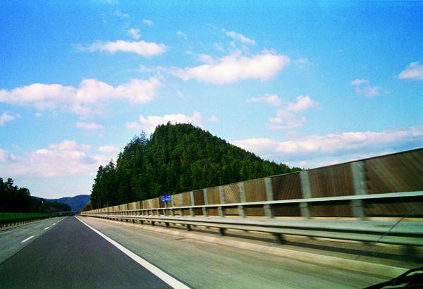 3.road