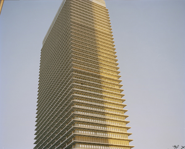 5.grattacielo 2